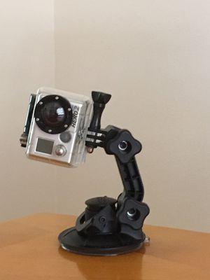 GoPro HDHero2 for Sale in Brandon, FL
