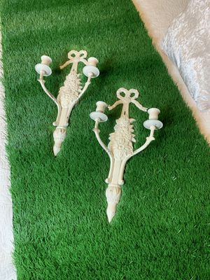 Candelabra for Sale in Fort Lauderdale, FL