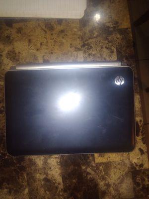 Hp mini laptop for Sale in Phoenix, AZ