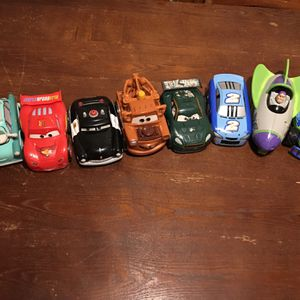 Shake And Go Cars for Sale in Elkridge, MD