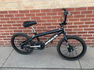 1998 Morales Bts freestyle bmx bike for Sale in Denver, CO
