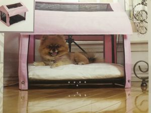 Dog House / Bed for Sale in Las Vegas, NV