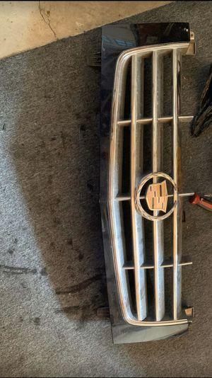 Cadillac Escalade parts for Sale in San Jacinto, CA
