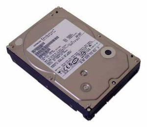PC hard drive Computer desktop hard drive look for Sale in Bellflower, CA