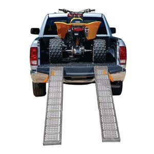 Ramps for Sale in Carrollton, TX