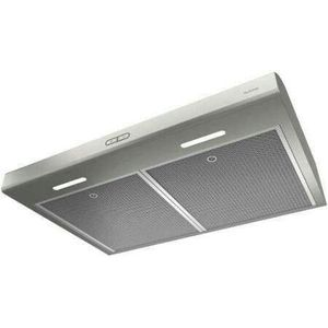 New NuTone Osmos Deluxe 30 in. Convertible Range Hood in Stainless Steel for Sale in Mesa, AZ