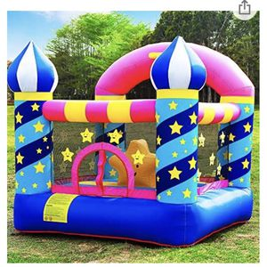 Bounce House For Kids for Sale in Beaverton, OR