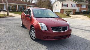 Nissan Sentra for Sale in Fort Washington, MD