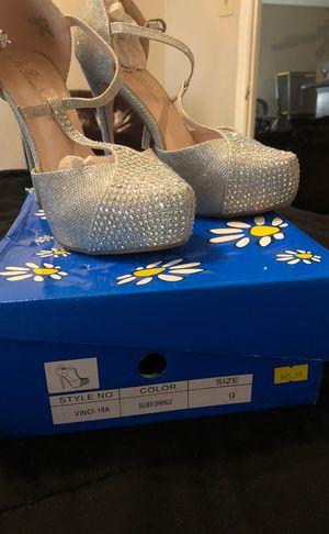 Heels for Sale in Grand Prairie, TX