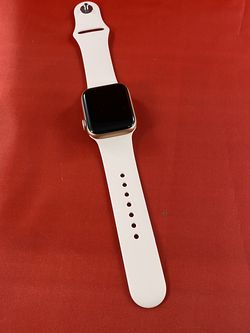 Apple Watch Series 6 40mm GPS Only for Sale in Kent,  WA