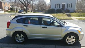 2007 DODGE CALIBER for Sale in Germantown, MD