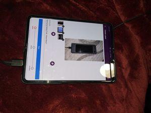 Samsung Galaxy Fold for Sale in Monroe, WA