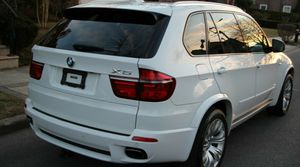 2OO9 BMW X5 SUV AutomaticV8 for Sale in Manchester, NH