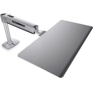 Ergotron 24-408-227 WorkFit-P Sit-Stand Desk Workstation (brand new in unopened box) for Sale in Deerfield, IL