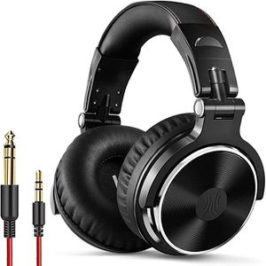 Wired Over Ear Headphones -New for Sale in Jersey City, NJ