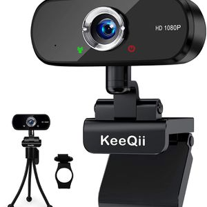 Web Cam for Sale in New Port Richey, FL