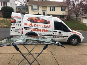 Glass replacement for Sale in Silver Spring, MD