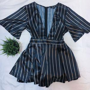 Silk Dress for Sale in Wilmington, CA