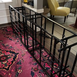 Full Bed Frame for Sale in Vancouver, WA