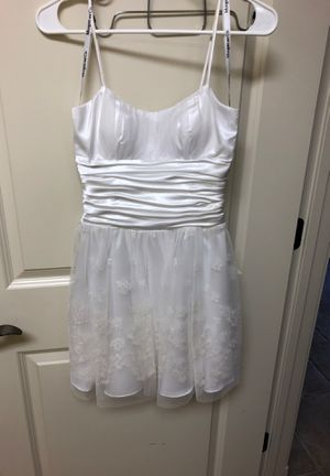 Homecoming/prom dress (size 1-2) for Sale in Goodlettsville, TN