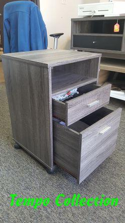 NEW, File Cabinet, SKU# 161528 for Sale in Huntington Beach,  CA