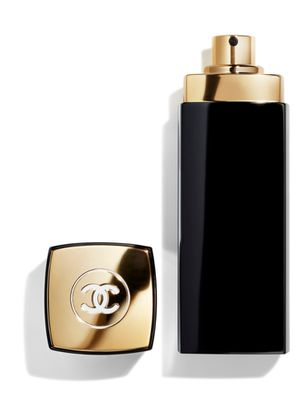 CHANEL PERFUME for Sale in Philadelphia, NJ