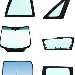 Car Windows For Sale. New And Used. for Sale in Tacoma, WA