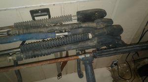 spray gun pressure washer for Sale in Mesa, AZ