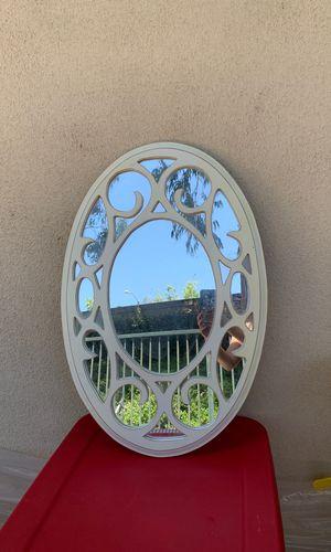 Wall Decor, Mirror for Sale in Santa Fe Springs, CA