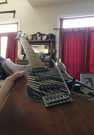 Yamaha Guitar (Vintage) for Sale in Bel Air, MD