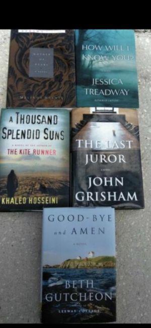 Books for Sale in Wesley Chapel, FL
