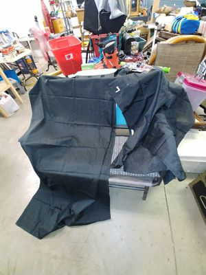 Curtains for Sale in Minden, NV