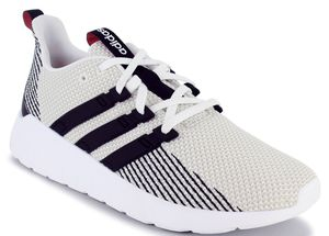 Men's Adidas size 10 for Sale in Sherwood, AR