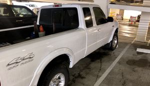 2000 Ford Ranger for Sale in Seattle, WA