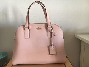 Kate Spade Purse pink for Sale in Phoenix, AZ