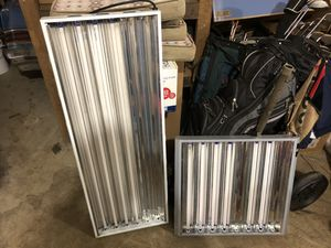 T-5 grow lights for Sale in Elma, WA
