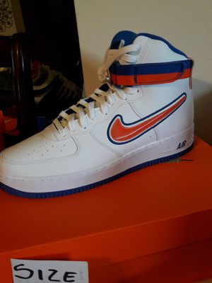 NIKE SIZE 13 MEN for Sale in Highland, CA