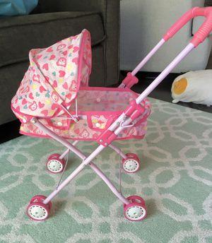 Stroller for dolls for Sale in Westminster, CA