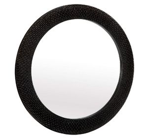 Howard Elliott Round Mirror for Sale in Las Vegas, NV