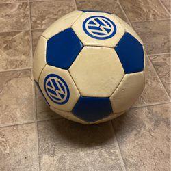 Soccer ball for Sale in Auburn,  WA