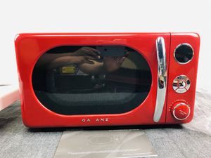 New microwave for Sale in Kennesaw, GA