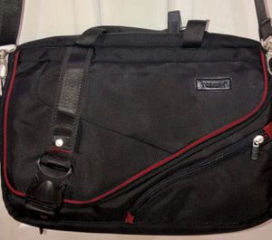 Toshiba laptop case for Sale in Las Vegas, NV