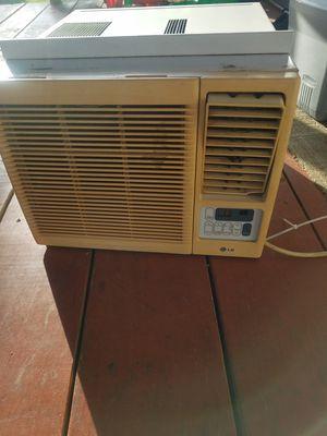 LG air conditioner for Sale in Smyrna, TN