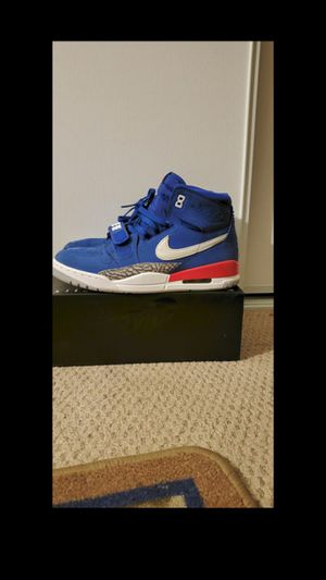 Air Jordan Legacy 312 for Sale in Moreno Valley, CA