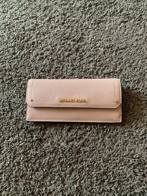 Brand new Michael Kors Wallet for Sale in Pittsburgh, PA