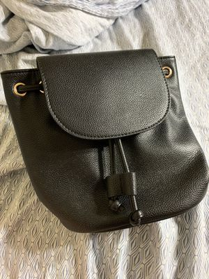 Laura's Boutique mini backpack black for Sale in Downey, CA