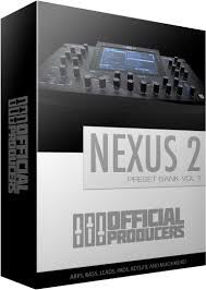 Nexus 2 for Sale in Queens, NY