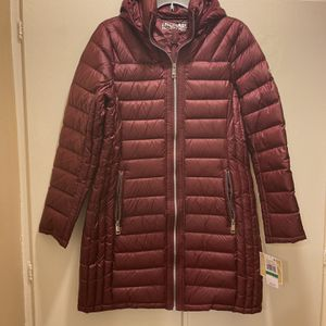 New Authentic Michael KORS Women's Size Large for Sale in Long Beach, CA