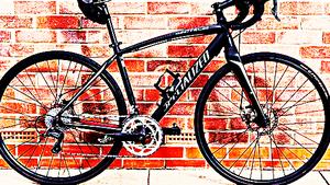 FREE bike sport for Sale in PA, US