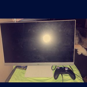 27' Monitor for Sale in Citrus Heights, CA